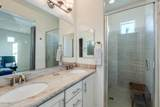 60 Almarte Circle - Photo 45