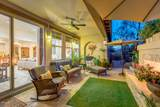60 Almarte Circle - Photo 47