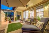 60 Almarte Circle - Photo 48