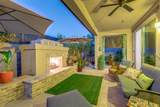 60 Almarte Circle - Photo 49