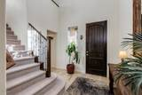 60 Almarte Circle - Photo 5