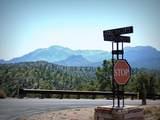 12885 Spiral Dancer Trail - Photo 25