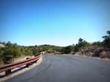 12885 Spiral Dancer Trail - Photo 26