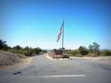 12885 Spiral Dancer Trail - Photo 29