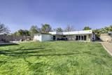 823 Solano Drive - Photo 20
