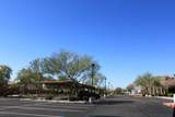 3514 Power Road - Photo 17