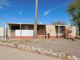 62 Sahuaro Drive - Photo 1