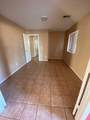 12431 Mandalay Lane - Photo 42