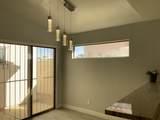4545 67th Avenue - Photo 17
