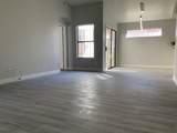 4545 67th Avenue - Photo 22