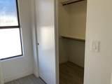 4545 67th Avenue - Photo 23