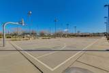 35803 Vidlak Drive - Photo 34