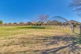 35803 Vidlak Drive - Photo 37