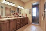 27808 Granite Mountain Road - Photo 34