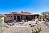 27808 Granite Mountain Road - Photo 42