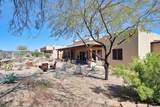 27808 Granite Mountain Road - Photo 43