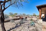 27808 Granite Mountain Road - Photo 44
