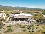 27808 Granite Mountain Road - Photo 55