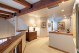1712 Trade Winds Court - Photo 10
