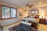 1712 Trade Winds Court - Photo 8