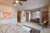 1712 Trade Winds Court - Photo 9