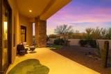 15119 Desert Vista Trail - Photo 57