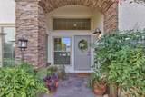 15705 Richwood Avenue - Photo 39