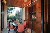 10032 Palo Brea Drive - Photo 15