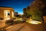 8156 Thorntree Drive - Photo 58