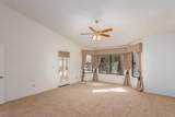 1039 Forest Hills Drive - Photo 10