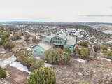 7685 Del Rio Drive Lot 026 Drive - Photo 2