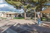 6692 Cypress Point Drive - Photo 53