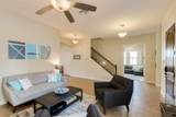 14580 182ND Lane - Photo 11
