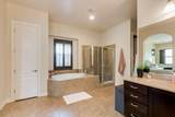 14580 182ND Lane - Photo 33
