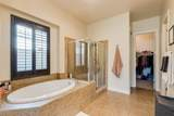 14580 182ND Lane - Photo 34