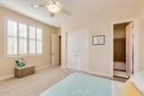 14580 182ND Lane - Photo 36