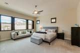 14580 182ND Lane - Photo 4