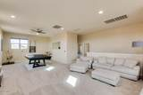 14580 182ND Lane - Photo 40