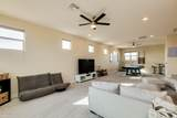 14580 182ND Lane - Photo 41