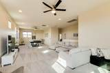 14580 182ND Lane - Photo 43