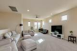 14580 182ND Lane - Photo 44