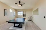 14580 182ND Lane - Photo 45