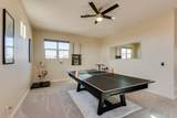 14580 182ND Lane - Photo 46