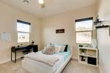 14580 182ND Lane - Photo 48