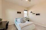 14580 182ND Lane - Photo 49
