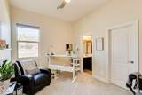 14580 182ND Lane - Photo 52