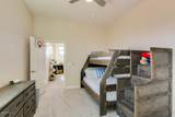 14580 182ND Lane - Photo 56