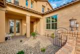 14580 182ND Lane - Photo 9
