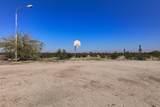 667 Opal Road - Photo 34