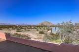 667 Opal Road - Photo 42